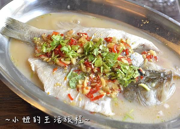 18桃園 泰國餐廳 泰式料理 泰國菜 特色餐廳 美食 推薦 .jpg