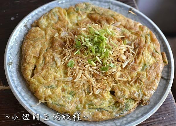 20桃園 泰國餐廳 泰式料理 泰國菜 特色餐廳 美食 推薦 .jpg