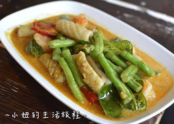 22桃園 泰國餐廳 泰式料理 泰國菜 特色餐廳 美食 推薦 .jpg