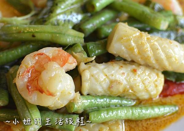 23桃園 泰國餐廳 泰式料理 泰國菜 特色餐廳 美食 推薦 .jpg
