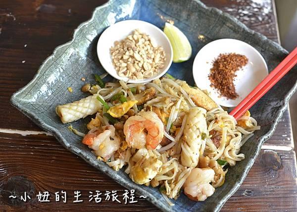25桃園 泰國餐廳 泰式料理 泰國菜 特色餐廳 美食 推薦 .jpg