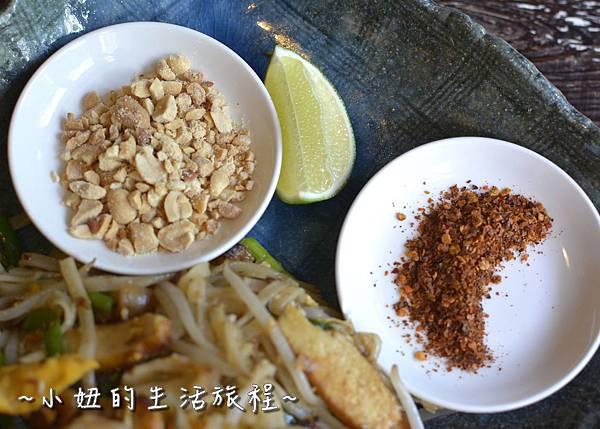 27桃園 泰國餐廳 泰式料理 泰國菜 特色餐廳 美食 推薦 .jpg