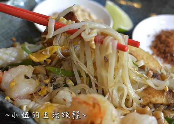 28桃園 泰國餐廳 泰式料理 泰國菜 特色餐廳 美食 推薦 .jpg