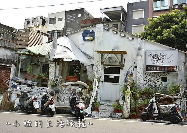 29桃園 泰國餐廳 泰式料理 泰國菜 特色餐廳 美食 推薦 .jpg