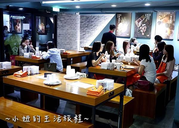 02台北 東區 美食 韓式 韓國 一道式燉雞 韓國直營 台灣總店 起司雞 推薦.JPG