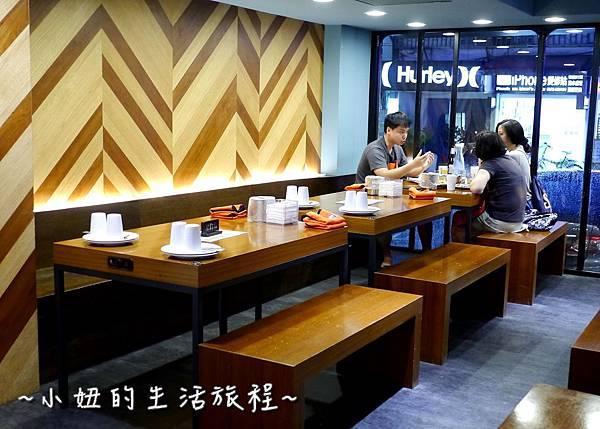 03台北 東區 美食 韓式 韓國 一道式燉雞 韓國直營 台灣總店 起司雞 推薦.JPG