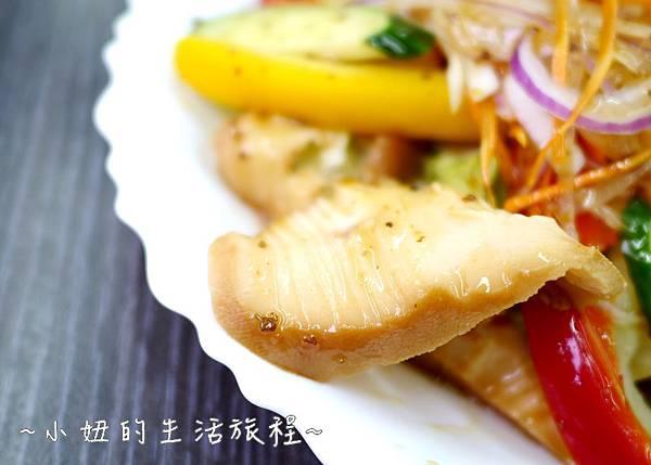 14台北 內湖 海鮮丼飯 內科 內湖科學園區 高cp值 推薦 美食 午餐 聚餐 生魚片.JPG