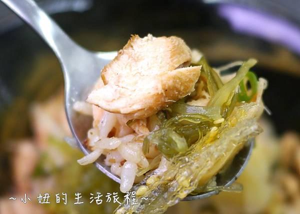 18台北 內湖 海鮮丼飯 內科 內湖科學園區 高cp值 推薦 美食 午餐 聚餐 生魚片.JPG
