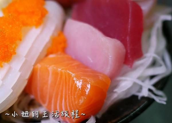 28台北 內湖 海鮮丼飯 內科 內湖科學園區 高cp值 推薦 美食 午餐 聚餐 生魚片.JPG