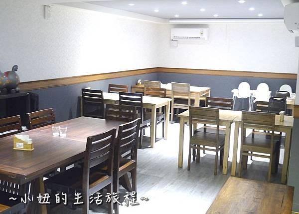 05內湖 推薦 平價小吃 熱炒  捷運西湖站 饕客 Foodies.JPG