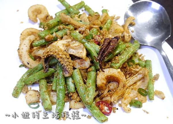 21內湖 推薦 平價小吃 熱炒 捷運西湖站 饕客 Foodies.JPG