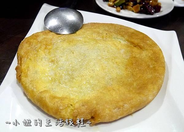 27內湖 推薦 平價小吃 熱炒  捷運西湖站 饕客 Foodies.JPG