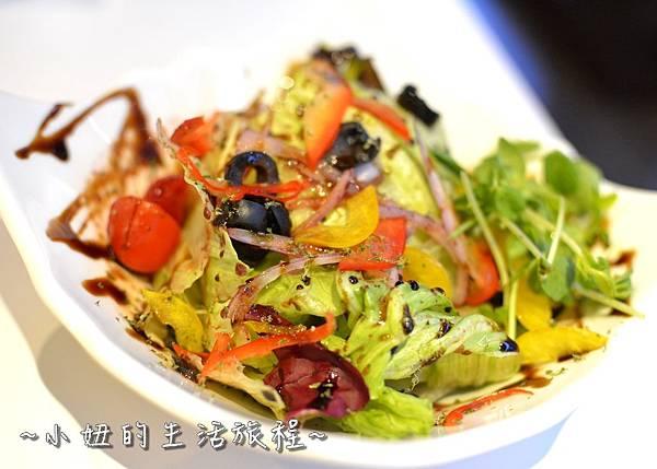 08中和 永和 平價 義大利麵 燉飯 餐廳 美食 推薦 阿里 A Li  避風塘.JPG