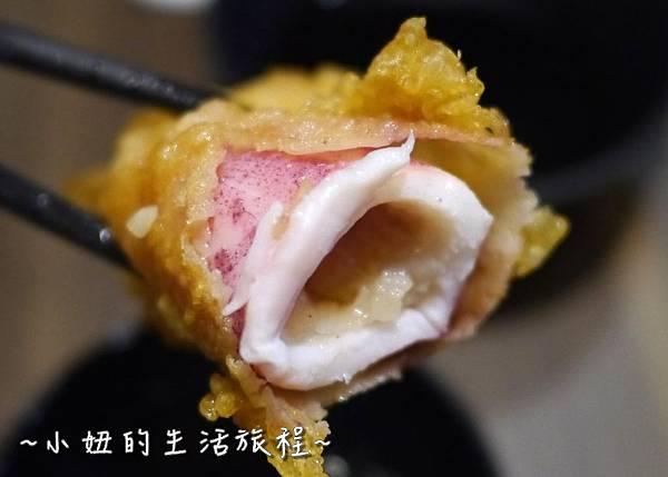 12新北市 板橋 鰻魚飯 大遠百 舊 推薦  美食 餐廳.JPG