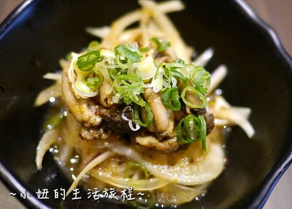 28新北市 板橋 鰻魚飯 大遠百 舊 推薦  美食 餐廳.JPG