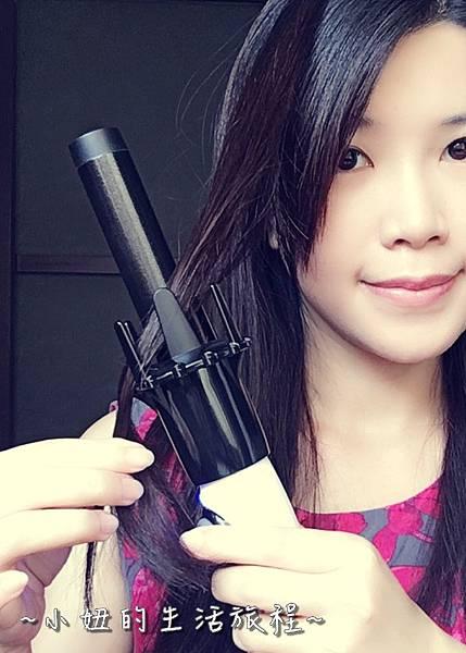 02美國KISS全自動電捲棒、台灣鼎利、全球部落客愛用的美國KISS全自動電捲棒、專利自動轉盤、單手輕鬆上捲 .JPG