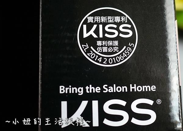 12美國KISS全自動電捲棒、台灣鼎利、全球部落客愛用的美國KISS全自動電捲棒、專利自動轉盤、單手輕鬆上捲 .JPG