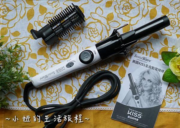 14美國KISS全自動電捲棒、台灣鼎利、全球部落客愛用的美國KISS全自動電捲棒、專利自動轉盤、單手輕鬆上捲 .JPG