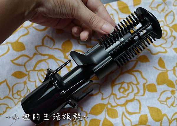 15美國KISS全自動電捲棒、台灣鼎利、全球部落客愛用的美國KISS全自動電捲棒、專利自動轉盤、單手輕鬆上捲 .JPG