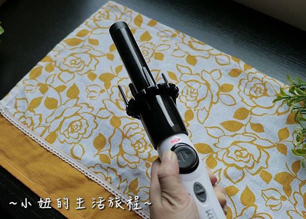 18美國KISS全自動電捲棒、台灣鼎利、全球部落客愛用的美國KISS全自動電捲棒、專利自動轉盤、單手輕鬆上捲 .JPG