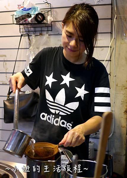 05三重 嘟嘟車 泰式奶茶 推薦 三和夜市 天台 飲料 美食 必喝.JPG