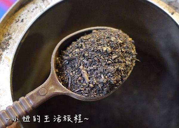 06三重 嘟嘟車 泰式奶茶 推薦 三和夜市 天台 飲料 美食 必喝.JPG