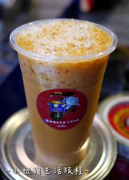 11三重 嘟嘟車 泰式奶茶 推薦 三和夜市 天台 飲料 美食 必喝.JPG