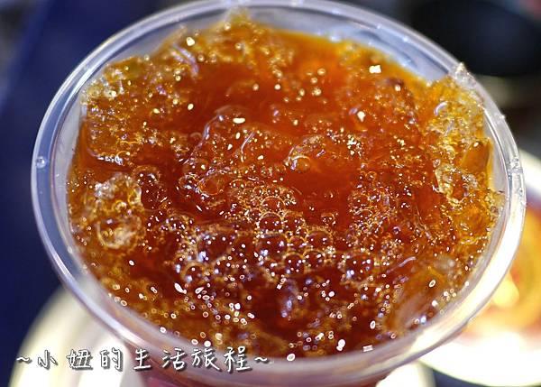 14三重 嘟嘟車 泰式奶茶 推薦 三和夜市 天台 飲料 美食 必喝.JPG