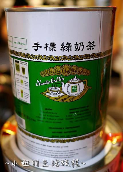 15三重 嘟嘟車 泰式奶茶 推薦 三和夜市 天台 飲料 美食 必喝.JPG
