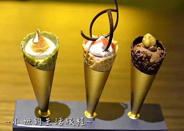 05乃渥爾 下午茶套餐 捷運忠孝復興站 推薦 美食 餐廳 甜點 約會 法式.JPG