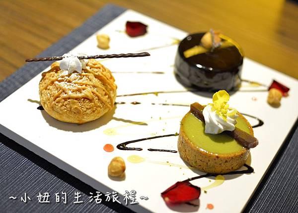 06乃渥爾 下午茶套餐 捷運忠孝復興站 推薦 美食 餐廳 甜點 約會 法式.JPG