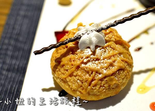 07乃渥爾 下午茶套餐 捷運忠孝復興站 推薦 美食 餐廳 甜點 約會 法式.JPG
