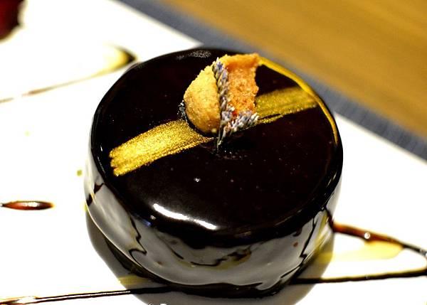 09乃渥爾 下午茶套餐 捷運忠孝復興站 推薦 美食 餐廳 甜點 約會 法式.JPG
