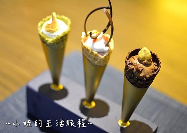 10乃渥爾 下午茶套餐 捷運忠孝復興站 推薦 美食 餐廳 甜點 約會 法式.JPG