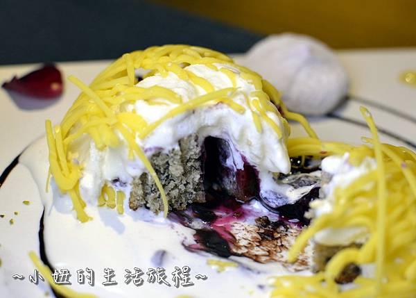 14乃渥爾 下午茶套餐 捷運忠孝復興站 推薦 美食 餐廳 甜點 約會 法式.JPG