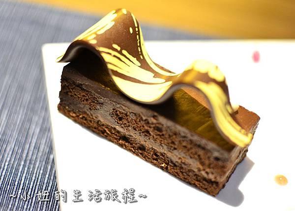 16乃渥爾 下午茶套餐 捷運忠孝復興站 推薦 美食 餐廳 甜點 約會 法式.JPG