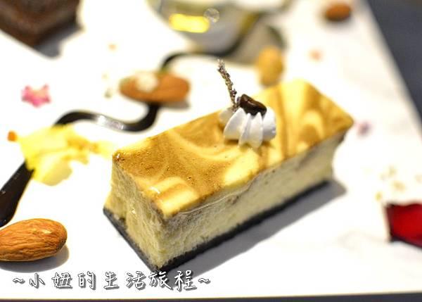 18乃渥爾 下午茶套餐 捷運忠孝復興站 推薦 美食 餐廳 甜點 約會 法式.JPG