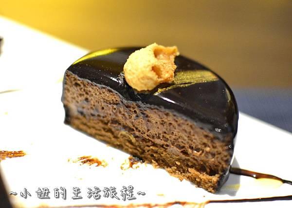 20乃渥爾 下午茶套餐 捷運忠孝復興站 推薦 美食 餐廳 甜點 約會 法式.JPG