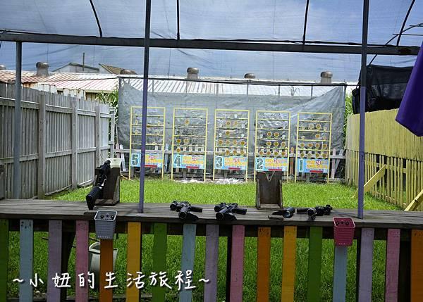 29桃園 向日葵 太陽花 農場 觀音鄉 新屋 推薦 餐廳 賞花  免費 免門票.JPG