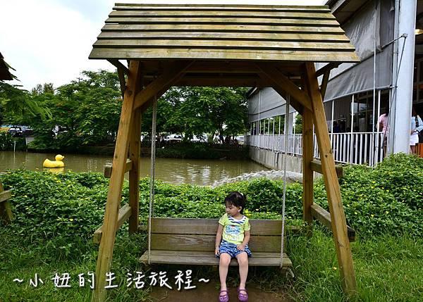 37桃園 向日葵 太陽花 農場 觀音鄉 新屋 推薦 餐廳 賞花  免費 免門票.JPG