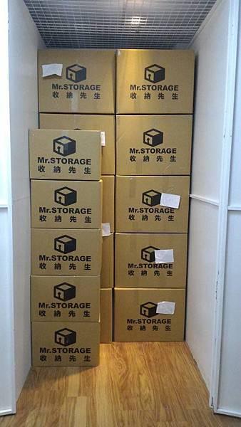 買紙箱 可免費運送2