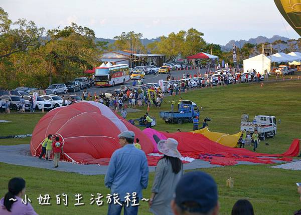 02台東 熱氣球 嘉年華 鹿野高台 票價 時間 期間.JPG