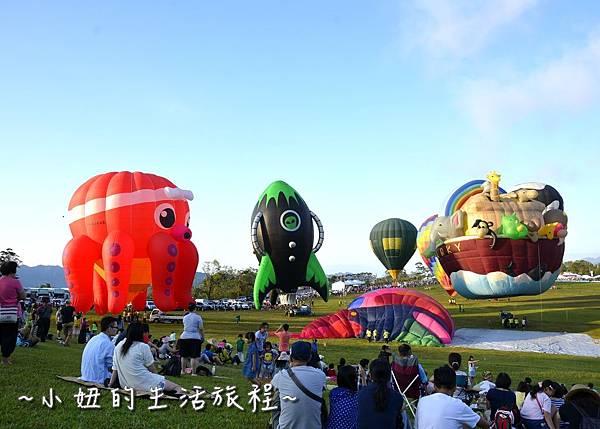 03台東 熱氣球 嘉年華 鹿野高台 票價 時間 期間.JPG
