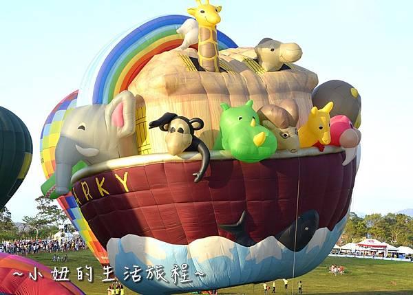05台東 熱氣球 嘉年華 鹿野高台 票價 時間 期間.JPG