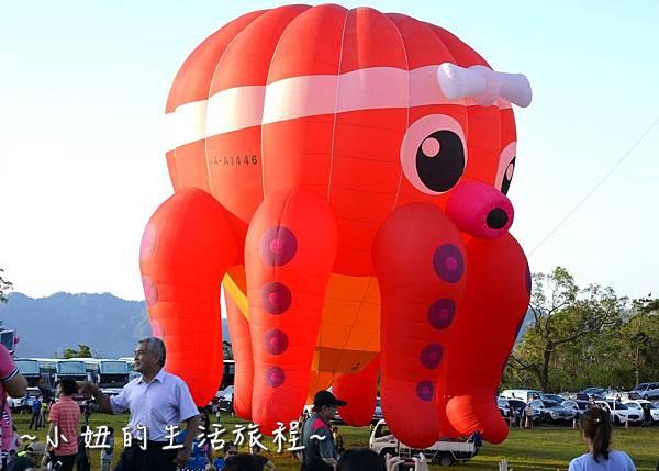 06台東 熱氣球 嘉年華 鹿野高台 票價 時間 期間.JPG