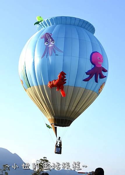 08台東 熱氣球 嘉年華 鹿野高台 票價 時間 期間.JPG