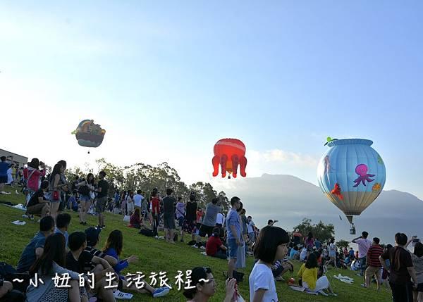 09台東 熱氣球 嘉年華 鹿野高台 票價 時間 期間.JPG