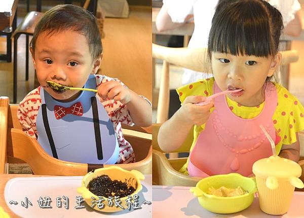 49台北 內湖餐廳 推薦 親子餐廳 五星級主廚美食 推薦 旋轉木馬 溜滑梯 兒童設施 美福對面.jpg