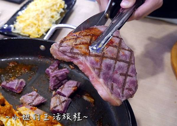 16OMAYA 中和 永和 春川烤雞 韓國 韓式料理 推薦 餐廳.JPG