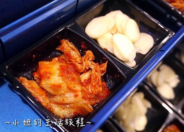 21OMAYA 中和 永和 春川烤雞 韓國 韓式料理 推薦 餐廳.JPG